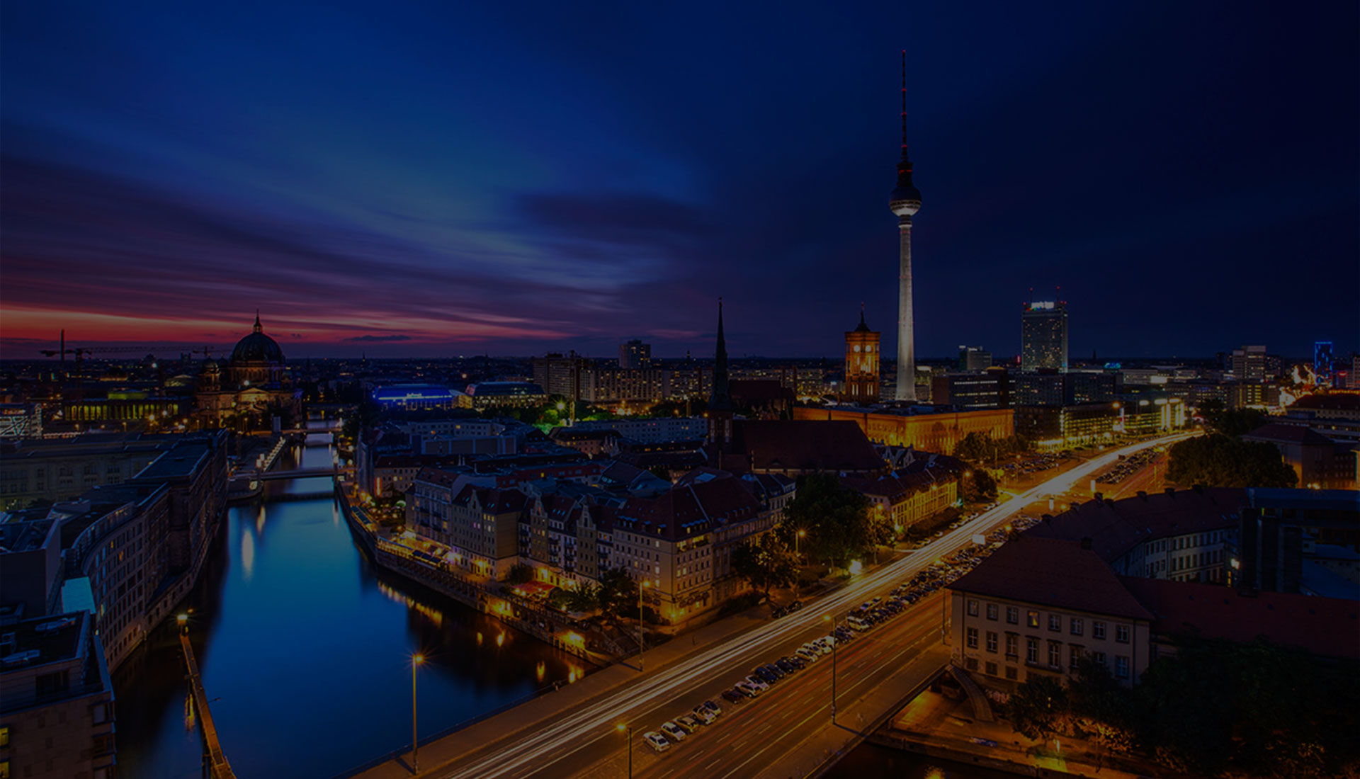 hotel-berlin-goldmarie-stadtansicht
