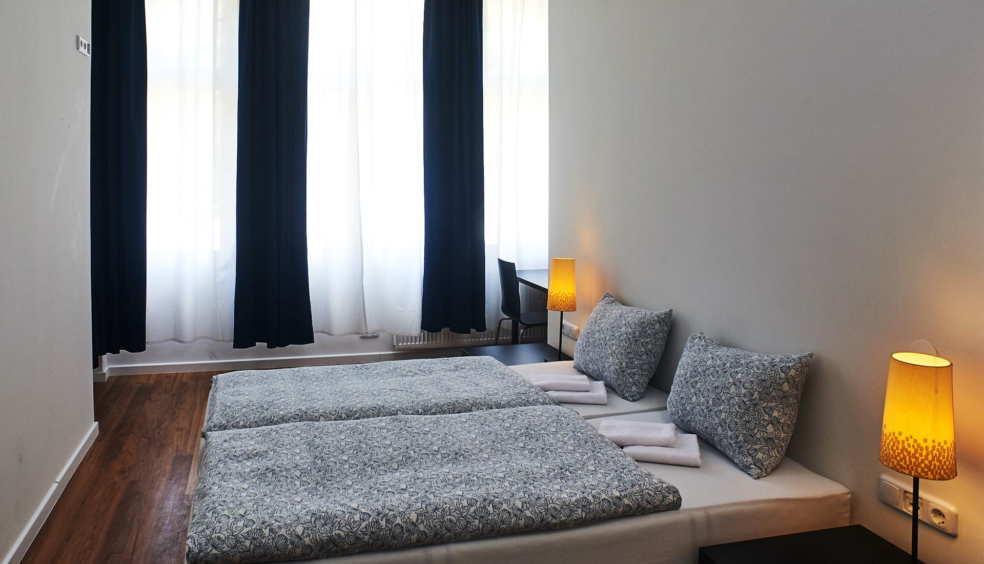 hotel-berlin-goldmarie-SIMON_170919_136