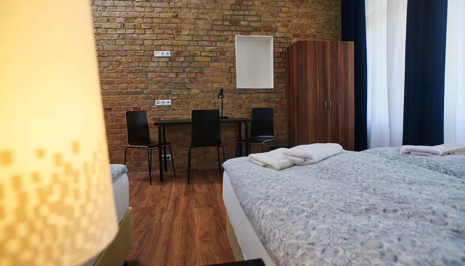 hotel-berlin-goldmarie-SIMON_170919_225